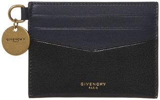 Givenchy Edge Card Holder