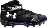 Under Armour Team Run N Gun Com MC Wide (15, )