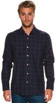 Volcom Akers Ls Shirt