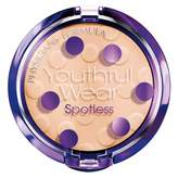 Physicians Formula Youthful Wear Cosmeceutical Youth-Boosting Spotless Transluc 9.5 g
