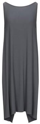 LA FABRIQUE Knee-length dress