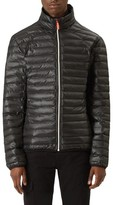 Hunter Men's Midlayer Jacket