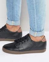 Globe Los Angered Low Sneakers