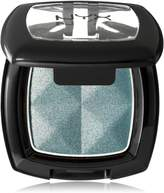 NYX Single Eye Shadow - Ocean