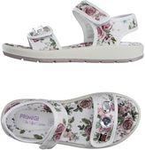 Primigi Sandals