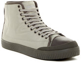 Tretorn Bailey Waterproof Sneaker