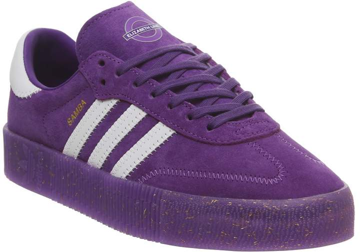d5863378e Adidas Samba Sale - ShopStyle UK