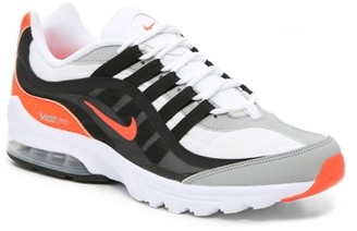 Nike Air Max VG-R Sneaker - Men's