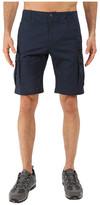 Jack Wolfskin Kampala Shorts
