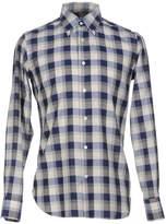 Borsa Shirts - Item 38463607