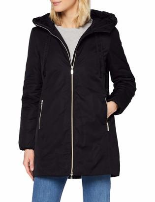 Geox Women's W Myria Jacket