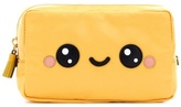 Anya Hindmarch Kawaii Cosmetic Pouch