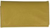 Latico Leathers Women's Shelby Wallet 4669