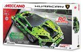 Meccano Lamborghini Huracan RC Set