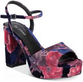 Call it SPRING Raresen Dress Sandals Women's Shoes