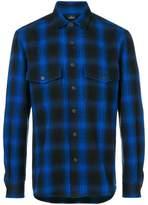 Marcelo Burlon County of Milan Fainu shirt