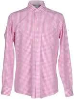 Brooks Brothers Shirts - Item 38594439