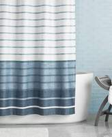 "Hotel Collection Colonnade 72"" x 72"" Shower Curtain"