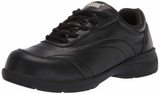 Kodiak Women's Britt Industrial Shoe
