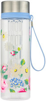 Cath Kidston Daisies And Roses Border Fruit Filter Water Bottle