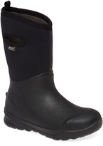 Bogs Bozeman Tall Waterproof Boot