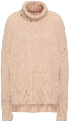 Joie Wool-blend Turtleneck Sweater