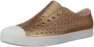 Native Men's Jefferson Water Shoe