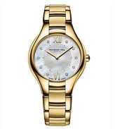 Raymond Weil Womens Noemia Quartz 5132P00985 Watch