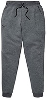 Under Armour Rival Storm Jogging Pants