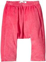 Troizenfants Baby Girls MIKA Plain Trousers