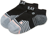 Stance Athletic Sweat Socks