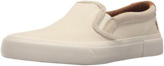 Frye Men's Ludlow Slip ON Tennis Shoe