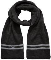 Very Mens Thinsulate Scarf
