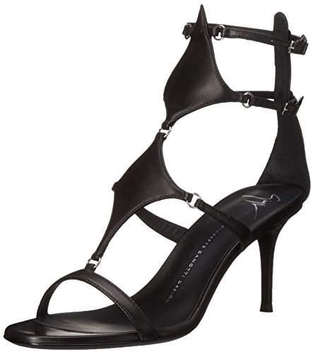 Giuseppe Zanotti Women's E60276 Dress Sandal