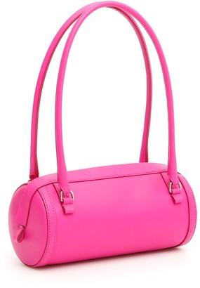 Calvin Klein Belle Tote Bag
