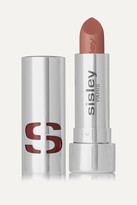 Sisley Paris Sisley - Paris - Phyto Lip Shine