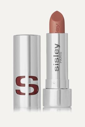Sisley Phyto Lip Shine - 1 Sheer Nude