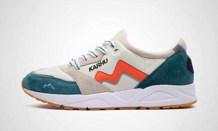 Karhu Shoes For Women   Shop the world