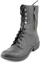 American Rag Deputy Women US 5 Mid Calf Boot