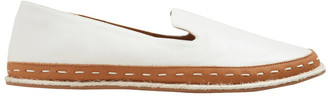 Seed Heritage Madison Loafer