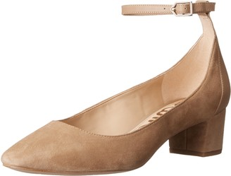 Sam Edelman Women's Lola Dress Pump