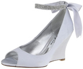 Nina Emma Crystal Pumps
