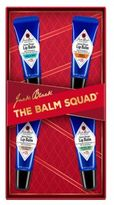 Jack Black The Balm Squad