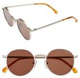 Komono Taylor 50mm Sunglasses