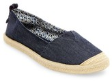 Mad Love Women's Allison Espadrilles