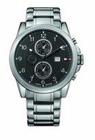 Tommy Hilfiger Men's Analogue Quartz Watch 1710296