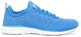 Athletic Propulsion Labs - Techloom Phantom Technical Trainers - Mens - Blue