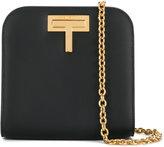 Tom Ford square shoulder bag
