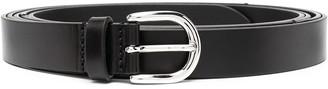 Isabel Marant Leather Belt