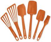 Rachael Ray 6-Pc. Nylon Tool Set